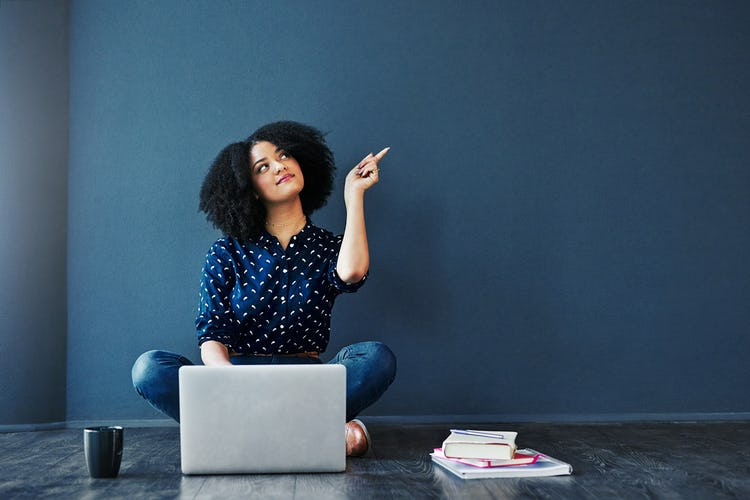 Waiting until last minute to come up with a title for your writing assignment is never a good idea. This is the first detail your readers notice and should not only prepare them for what they'll read but intrigue them as well.